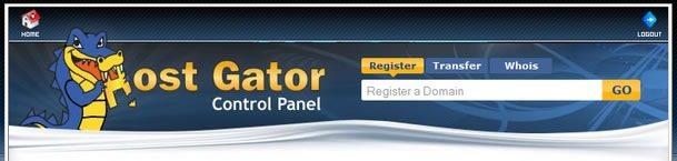Hostgator Premium Web Hosting