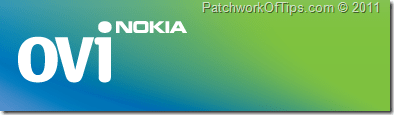 How To Connect To The Internet With Nokia Phones and Novia Ovi Suite