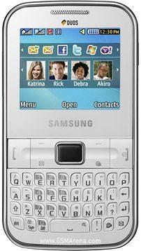 samsung-chat-322-dual-sim