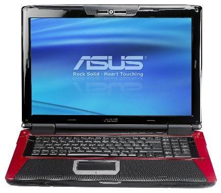 Buy Laptop Computers In Nigeria