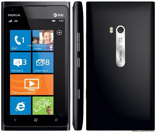 nokia-lumia-900-black