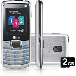 LG-A290-ntg