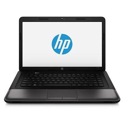 hp-650-notebook-pc-ca_400x400