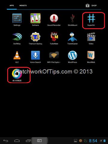 Screenshot_2013-06-01-08-54-29