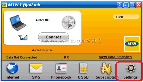 Install Mtn Fastlink Modem Software Download - revizionperfect