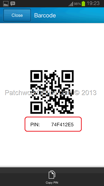 Screenshot_2013-09-21-19-23-53