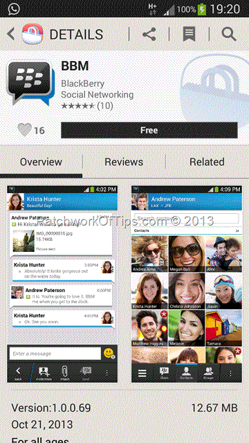 Screenshot_2013-10-21-19-20-55