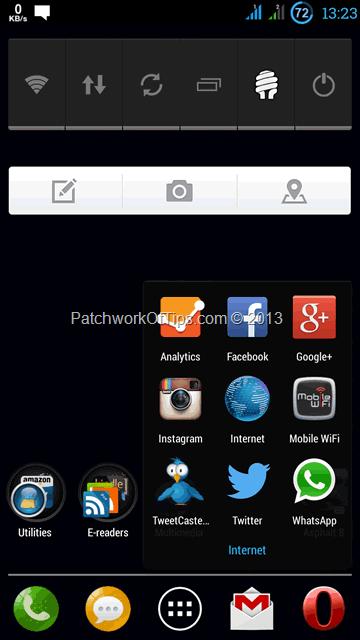 Screenshot_2014-01-25-13-23-53