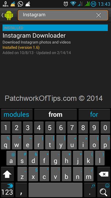 Screenshot_2014-02-23-13-43-02