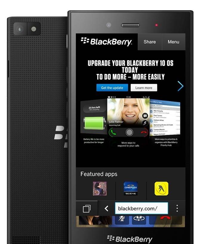 blackberry-z3-jakarta-render