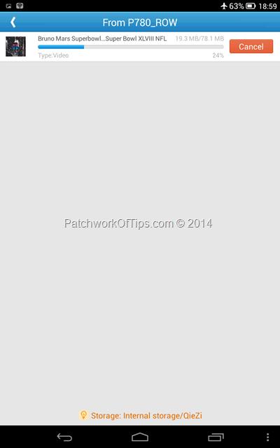 Screenshot_2014-03-01-18-59-55