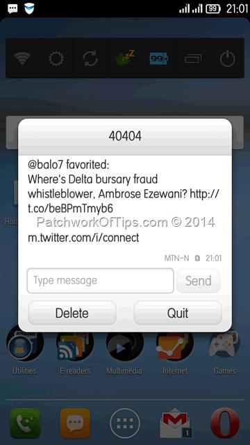 Screenshot_2014-05-05-21-01-36