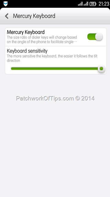 Screenshot_2014-05-05-21-23-52
