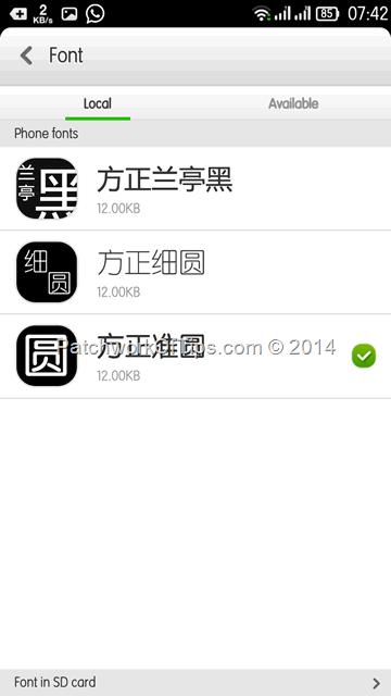 Screenshot_2014-05-06-07-42-00