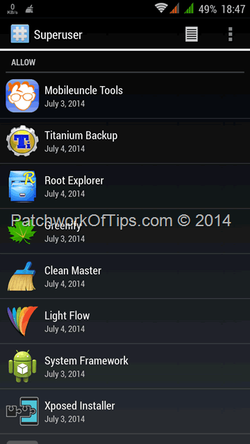 Screenshot_2014-07-04-18-47-08