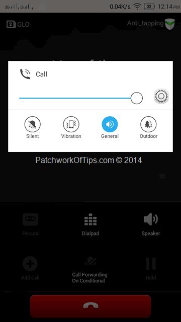 Screenshot_2014-07-11-12-14-21