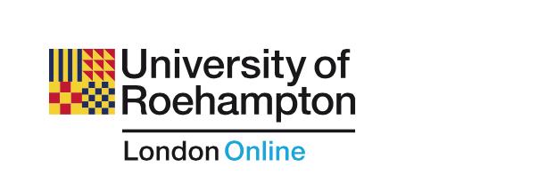 Study Masters Online at University Of Roehampton London UK