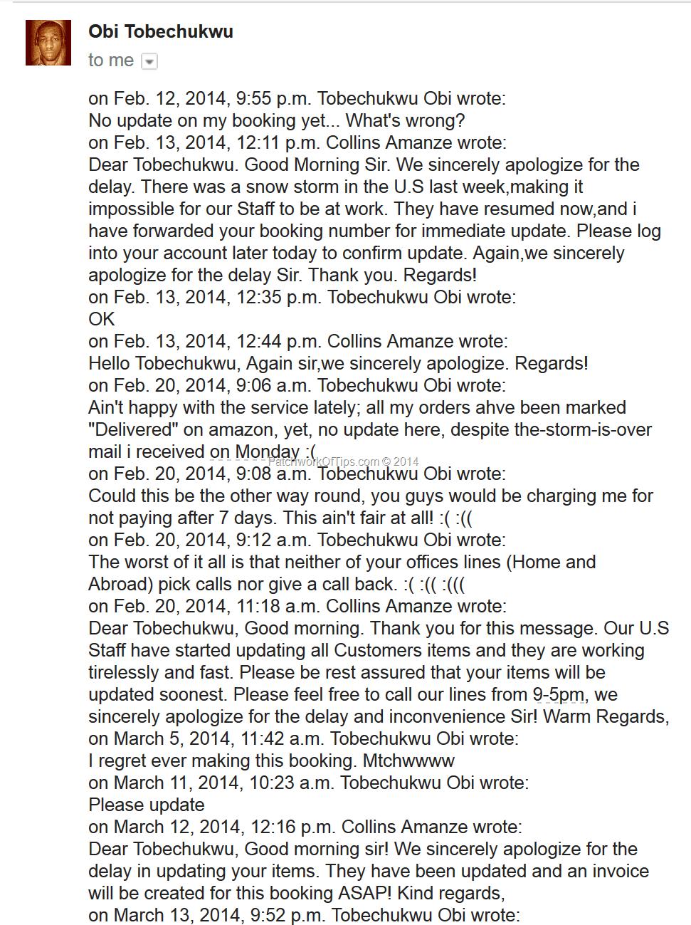 2014-11-27_091232