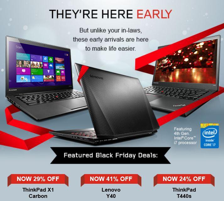 Lenovo-Black-Friday