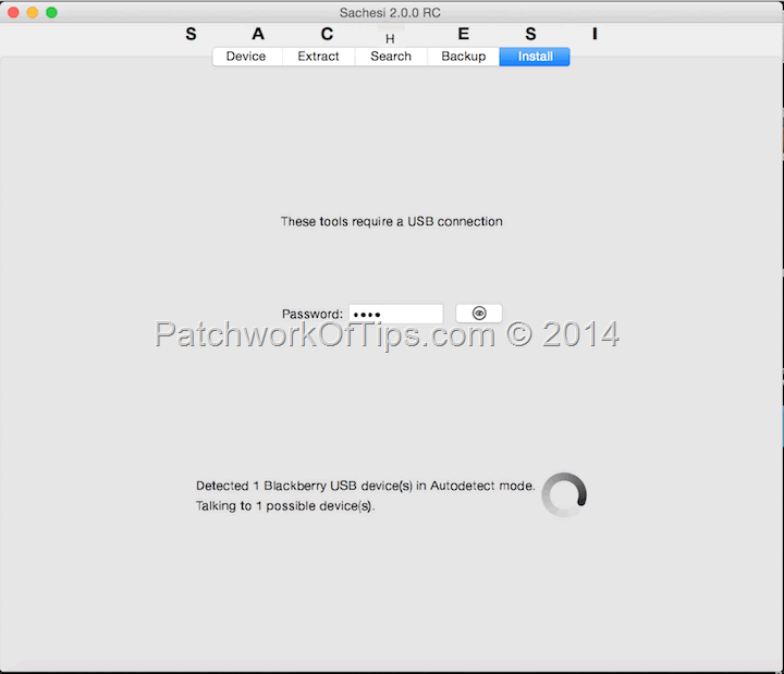 Screen Shot 2014-11-25 at 4.43.27 PM