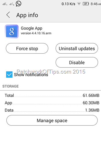 Screenshot_2015-04-14-08-46-54