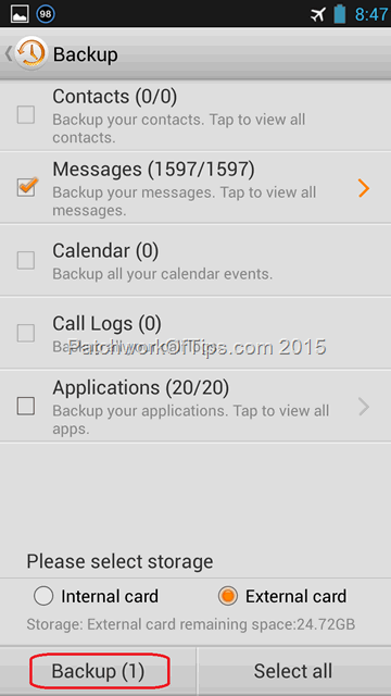 Screenshot_2015-04-15-08-47-57