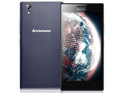 Buy Lenovo P70, S60, S90 In Nigeria