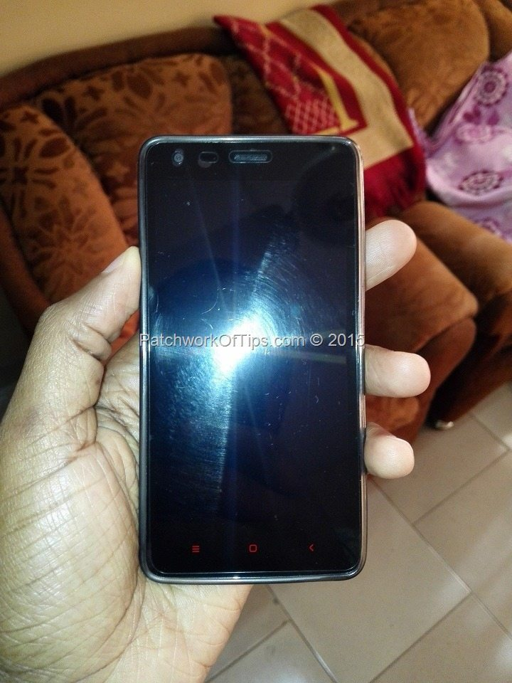 Xiaomi Redmi 2 Prime For Sale